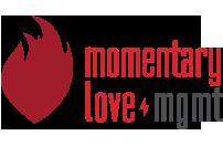 Momentary love